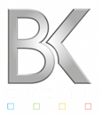 Logo BK Event