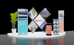 VEOLIA-EAU-Kit expo