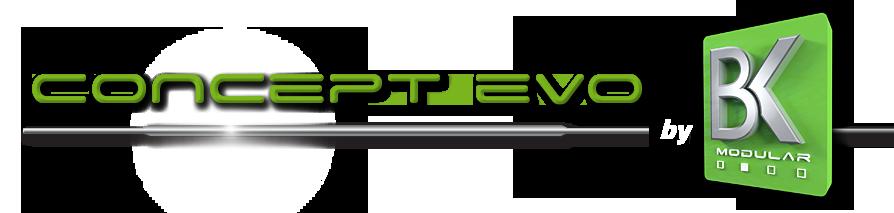 http://Logo%20Concept%20Evo%20BK%20Event