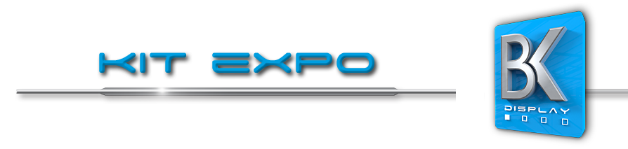 http://Logo%20Kit%20Expo%20BK%20Event