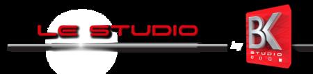 Logo BK Studio BK Event