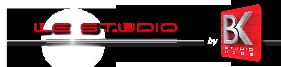 http://Logo%20BK%20Studio%20BK%20Event