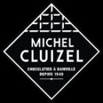 Logotype CLUIZEL