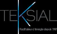 Logotype TEKSIAL