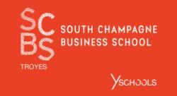 Logotype Y SCHOOLS